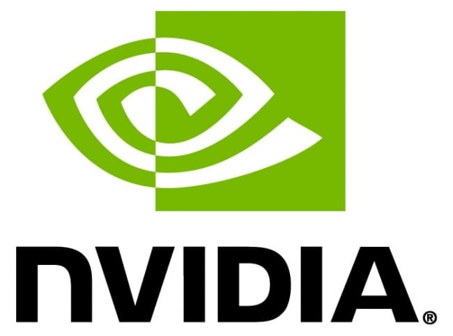 Видеокарта NVidia® GeForce